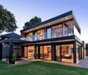Nhà thép tiền chế là gì? Ưu-nhược điểm của mô hình nhà ở này.