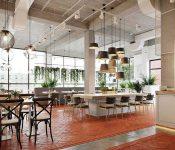 Bí quyết xây dựng quán cafe thành công ngay từ bước đầu khởi nghiệp