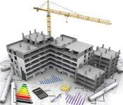 Mật độ xây dựng là gì? Quy định về mật độ xây dựng bạn cần biết