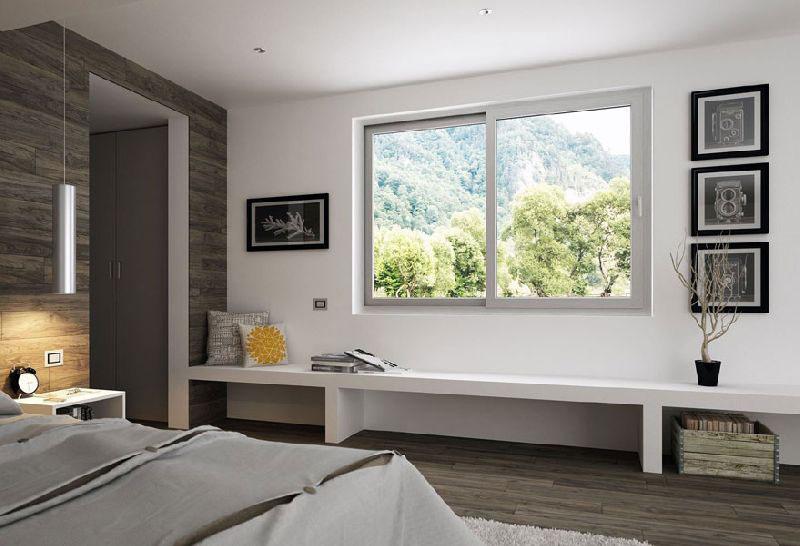 cửa sổ phòng ngủ 2