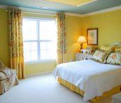 Cách bố trí cửa sổ phòng ngủ phù hợp với nhà ở và phong thuỷ
