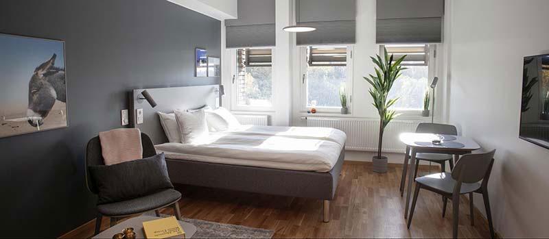 thiết kế phòng ngủ đẹp 3